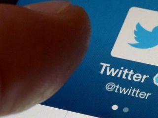 Los mensajes directos de voz y otras novedades llegaron a Twitter
