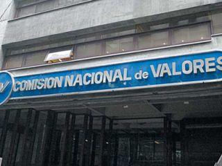 Banco Macro y Macro Securities suspendidos