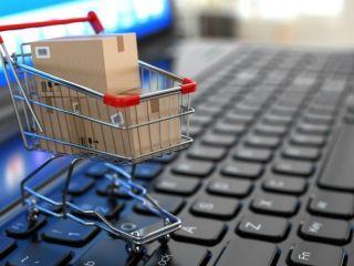 Las compras online se afianzaron pero aún se prefiere lo presencial