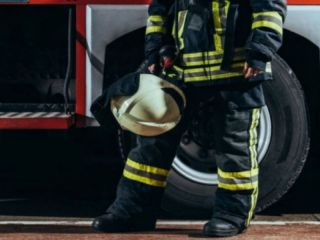Arrecifes: 50 mujeres se inscribieron para ser bomberos voluntarios