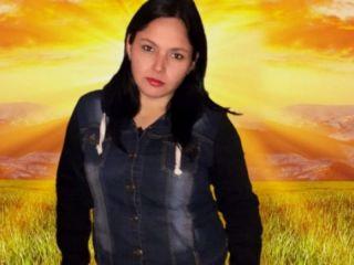 Misterio en Junín: A dos semanas de la desaparición de Rosa Inés Fernández