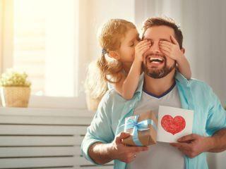 Bancos lanzan descuentos de hasta el 45% y cuotas sin interés para compras del Día del Padre
