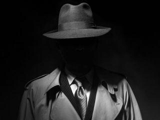 Cómo espían y controlan tu teléfono Android