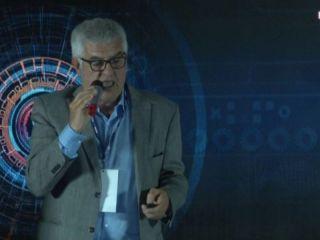 Tandil desafía el decreto antireuniones: «Ningún DNU nos puede decir lo que tenemos que hacer»