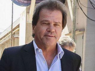 Murió el CEO de Vicentin de un infarto