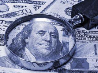 Dólar: ¿cómo saber si estoy habilitado para comprar los US$200?