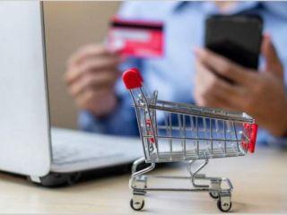 Compras Online: Retrasos de meses en las entregas y estafas