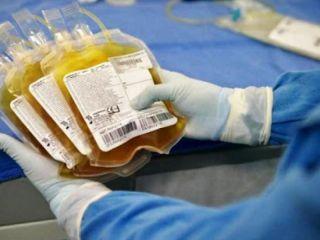 Destacan en Hospital de Córdoba la efectividad del método Maiztegui
