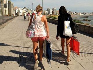 A partir de diciembre regirán 13 protocolos para los destinos turísticos bonaerenses
