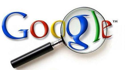 Google le hace frente a los ataques DDoS