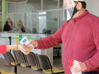 Pergamino: Ya funciona con normalidad la oficina de Licencias de Conducir