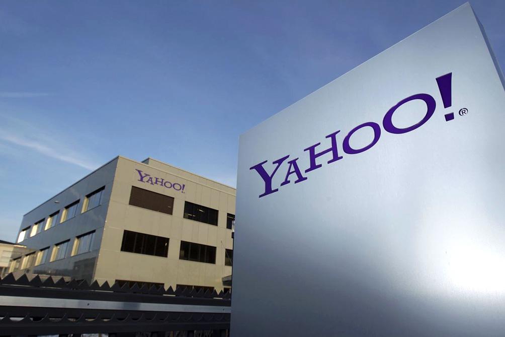 Todo acerca del robo a las millones de cuentas de Yahoo