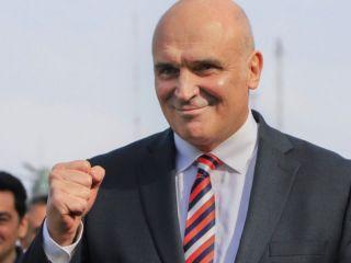 Espert se postulará como diputado nacional por Buenos Aires