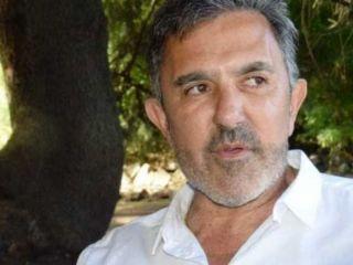 Olavarría: por un disparo accidental muere conocido empresario