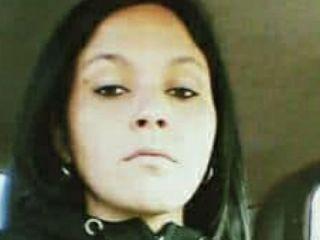 Junín: Ofrecen 100 mil pesos a quien aporte datos sobre mujer desaparecida