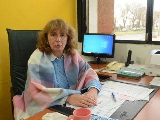 Conmoción en el área de salud provincial: falleció en un accidente la directora del Instituto de Hemoterapia