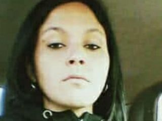 Intensa búsqueda de una joven desaparecida hace una semana en Junín