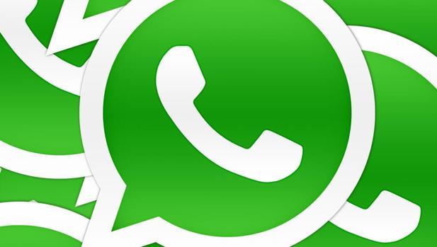 Se cayó Whatsapp en todo el mundo