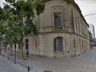 Pergamino: Sábado con 2 fallecidos y 29 nuevos casos de Covid-19