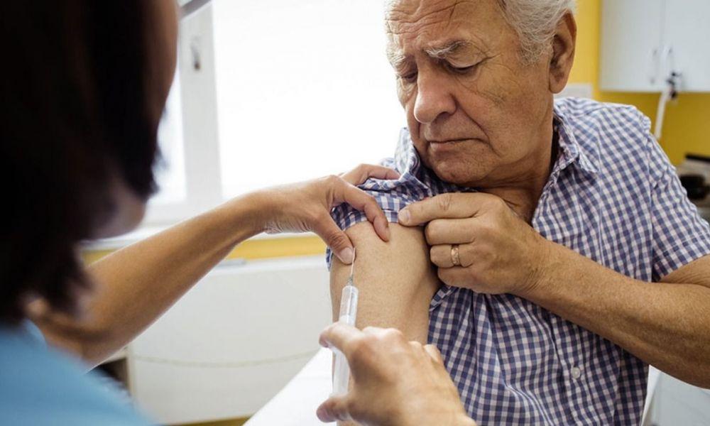 Plan de vacunación
