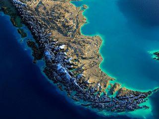 Argentina pidió a la OPS que ponga correctamente el nombre «Islas Malvinas» en un informe