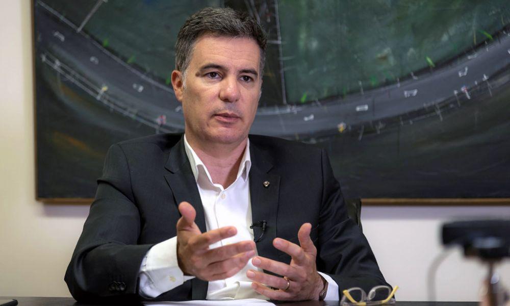 Pablo Sibilia