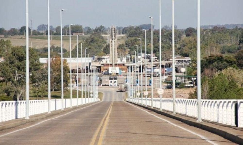 El Gobierno reforzará las fronteras