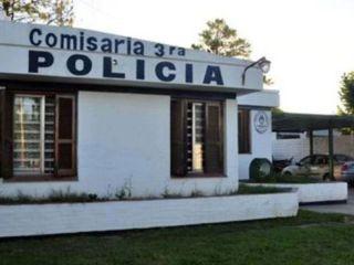 San Nicolás: atacan a un hombre en su casa en un brutal robo