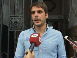 San Nicolás: Pedirían juicio político al Intendente