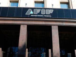 AFIP: Cómo son los créditos a tasa subsidiada del nuevo ATP