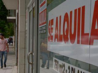 Los locadores de todo el país están obligados a inscribir los acuerdos de alquiler