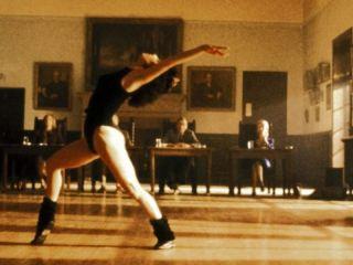 Nostálgicos: Flashdance tendrá su serie