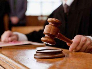 Vacunación en Unidades Básicas: El municipio de Pergamino presentó una demanda judicial a la Provincia