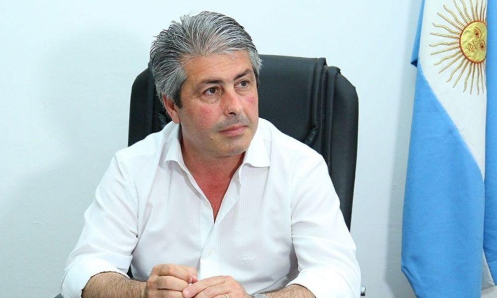 Javier Martínez