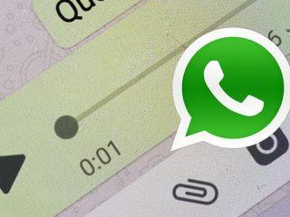 Los grupos de WhatsApp ya no te molestarán más