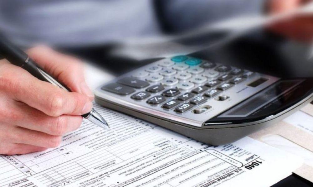 Impuestos a las Ganancias