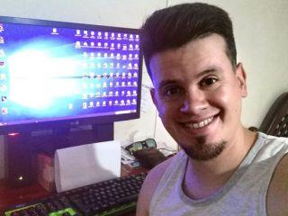 Un joven argentino fue dueño de Google.com.ar por una noche