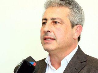 Javier Martínez: «Necesitamos volver a las aulas»