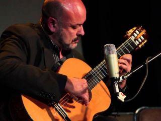Pergamino: homenaje a Arturo Zeballos