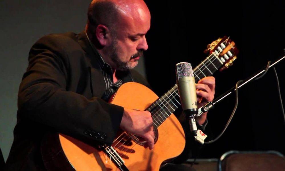 Arturo Zeballos