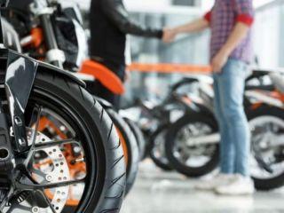 Plan Mi Moto: nuevos cupos para pedir un préstamo de hasta $250.000 en 48 cuotas