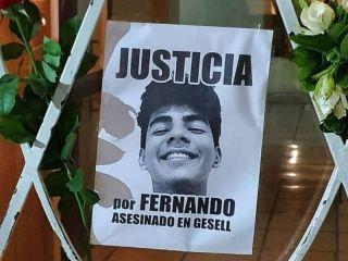Ocho rugbiers y una muerte que espera justicia desde enero de 2020