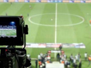 El fútbol argentino vuelve a la pantalla de TV Pública