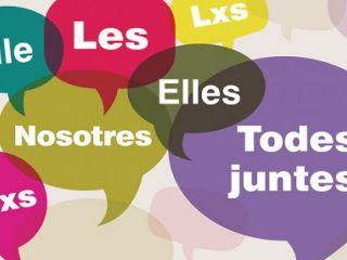 El lenguaje inclusivo en la mira de la Real Academia Española