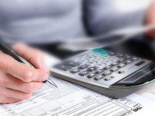 Quedó oficializada la prórroga del congelamiento de alquileres y de las cuotas de créditos UVA