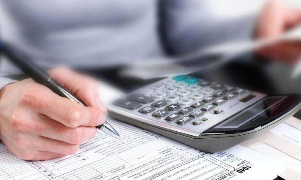 Congelamiento de alquileres y de créditos UVA