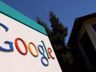 EEUU demanda a Google por monopolio ilegal