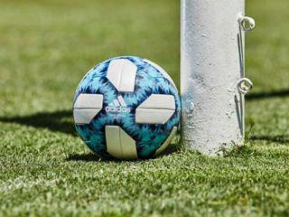 En las ligas del interior los clubes de fútbol volverían a entrenar en septiembre
