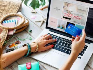 Recomendaciones para realizar compras online seguras en el Hot Sale 2021