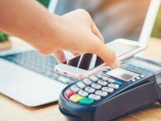 Billeteras digitales: Qué son y para qué sirven
